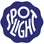 Click for Spotlight profile